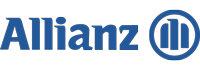 logo Allianz Travel Insurance