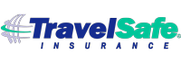 logo TravelSafe