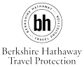 logo Berkshire Hathaway Travel Protection